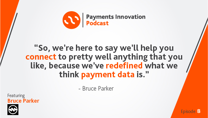 Interoperability vs. Integration in Payment Data