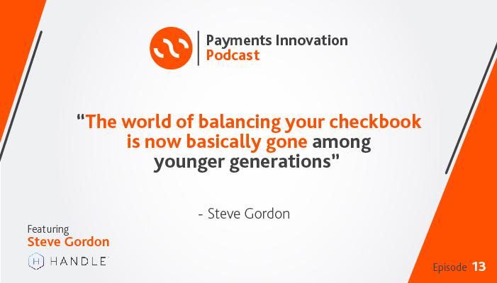 Steve Gordon quote