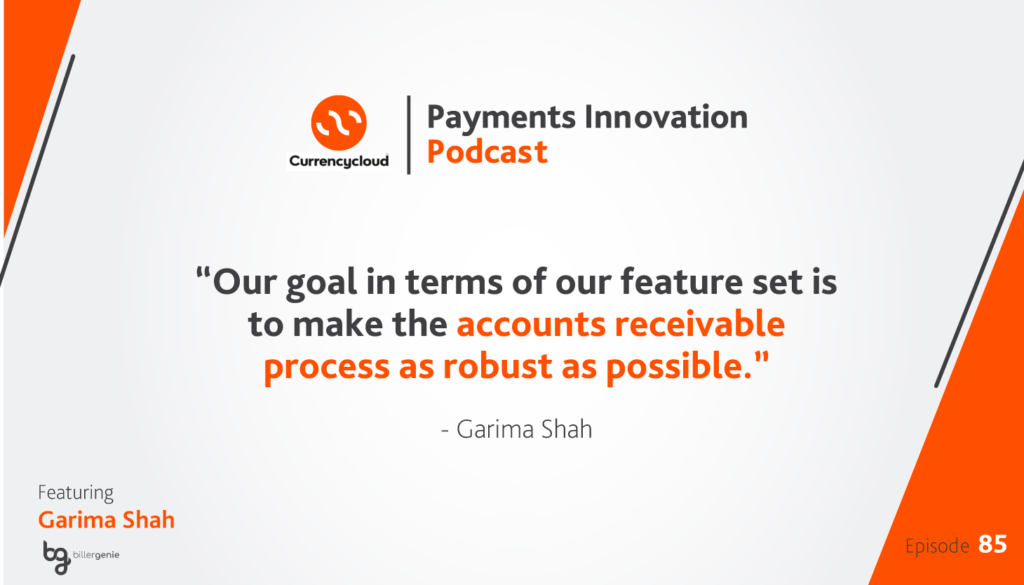 Payments Innovation - quote